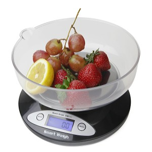 smart-weigh-csb2kg-bilancia-da-cucina-1