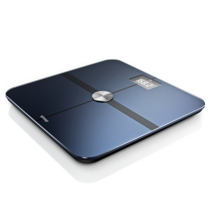 withings-smart-body-analyzer-bilancia-impedenziometrica-1